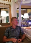Serzh, 34  , Krasnodar