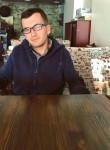 Kemal, 23  , Kadinhani