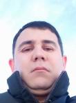Rustam, 18  , Yuzhno-Sakhalinsk
