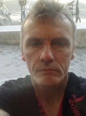 delalonde, 53, France, Chartres