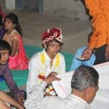 Sannysanny, 20  , Ahmedabad