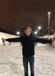 Vasily, 26 лет, Химки
