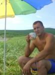 Sergey, 46  , Luchegorsk