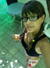 Anna, 29, Russia, Saint Petersburg