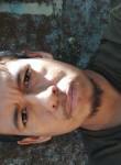 Carlos, 41  , Chichigalpa