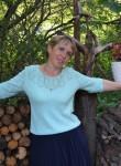 Olga, 50, Ivanovo
