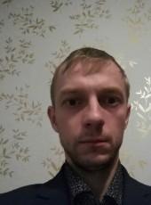 Maksim, 34, Russia, Orekhovo-Zuyevo