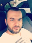 LiviuLVS, 28  , Galati