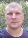 Fyedor, 29, Omsk