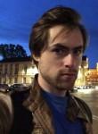 Edouard, 29, Paris