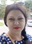 Yuliya, 36  , Sverdlovsk