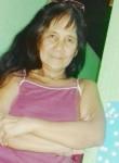 Norma, 62  , Manila