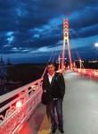 Artur, 49  , Yerevan