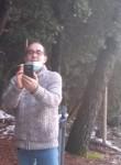 Ali , 51  , Palma