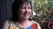Irina, 63 - Just Me Photography 2