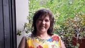 Irina, 63 - Just Me Irina