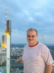 Oleg, 27  , Dzyarzhynsk