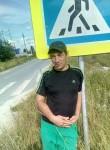 Aleksandr, 43  , Surgut