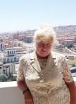 Lidiya, 70  , Alanya