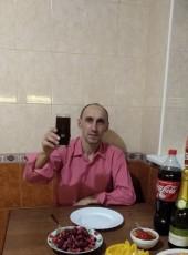 Serzh, 42, Ukraine, Kiev