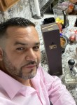 Luis, 38  , Provo