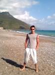 ★Anatoliy★, 30  , Salerno