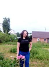 Yulya, 30, Russia, Kaluga