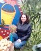 Yulya, 30 - Just Me Photography 1