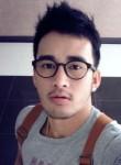 jimmpz, 29  , Kangar