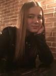 Alina, 18  , Arkhara