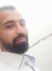 Mohammad, 19, Lebanon, Beirut