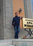 ALEKSANDR, 46  , Muravlenko