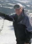 Misha, 73  , Mukacheve