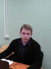 Aleksandr, 31, Russia, Obninsk