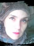 Irina, 51  , Russkaya Polyana