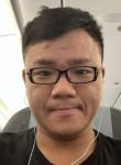 Sam, 32  , Taipei