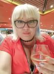 Elena, 49  , Moscow