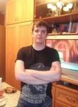 Igor, 33, Kaliningrad