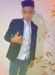 عبدة, 21  , Al Jizah