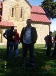 Artur, 37  , Tbilisi
