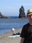 stepan, 42  , Dalnegorsk