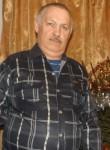 Vladimir, 62  , Chastyye