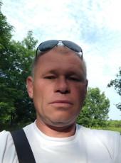 Sergey, 51, Ukraine, Snizhne