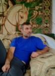 Magmyc, 47  , Makhachkala