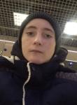 Vlad, 20  , Klintsy