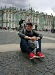 Vitaliy, 29  , Sukhoy Log