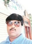 Charan, 38  , New Delhi