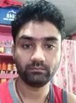 Bhuwan, 39, Tikapur