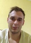 Zhan, 27  , Chudniv