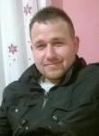 Mehmet, 34  , Kocaali